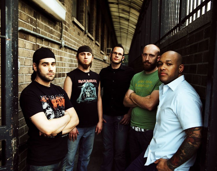 You Could Be The New Killswitch Engage Singer! | HTF Magazine