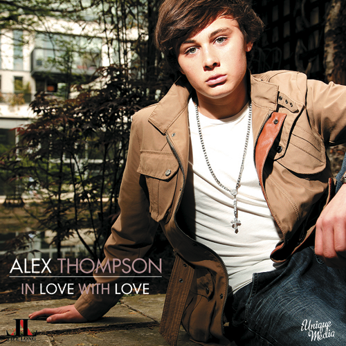 Alex Thompson Net Worth