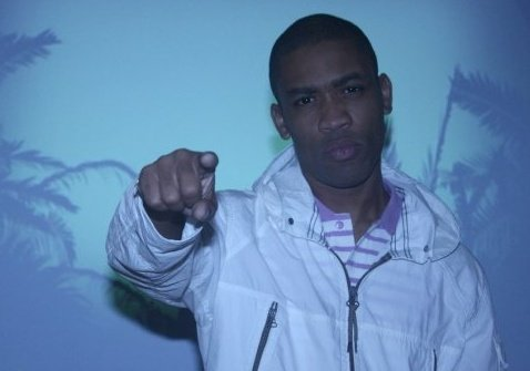 wiley2