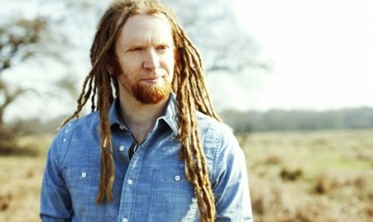 newton faulkner young images