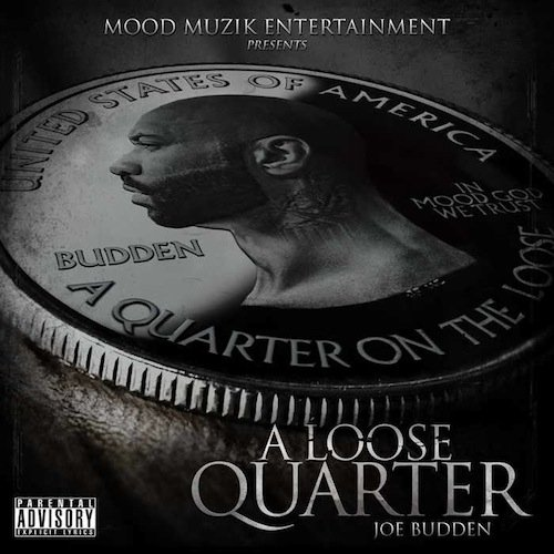 urban hit mixtape download