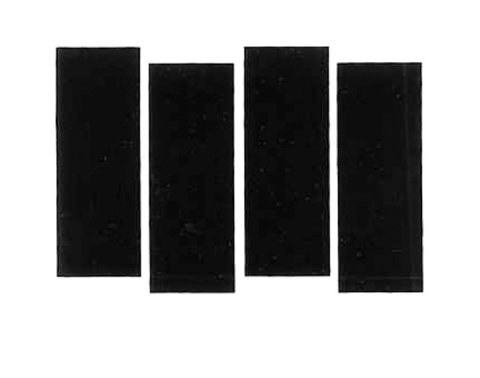 black_flag_bars1