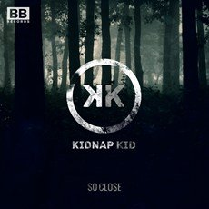 kidnap kid single