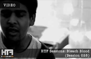 Bleach-Blood-Sessions