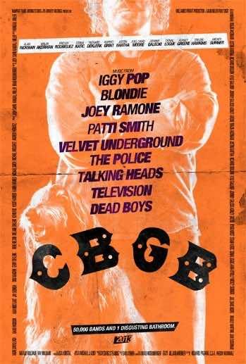CBGB4