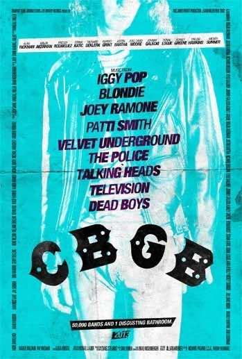 CBGB5