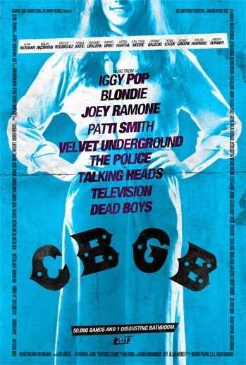 CBGB6