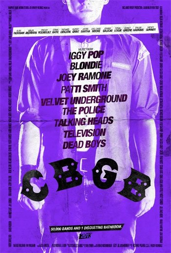 CBGB7