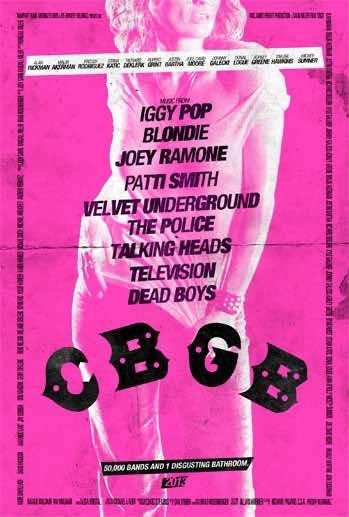 CBGB8