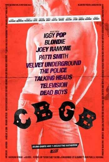 CBGB9