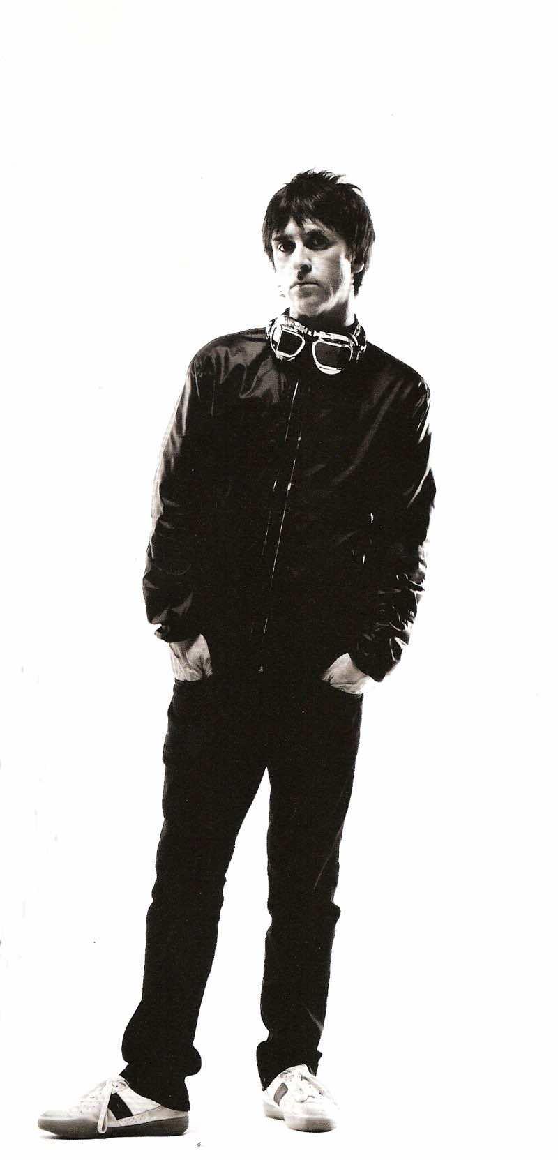 Johnny-Marr