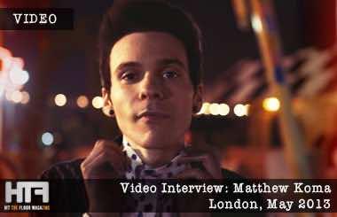 Matthew-Koma-Interview
