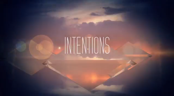Gorgon city release new video for 39 intentions 39 htf magazine for Hit the floor meaning
