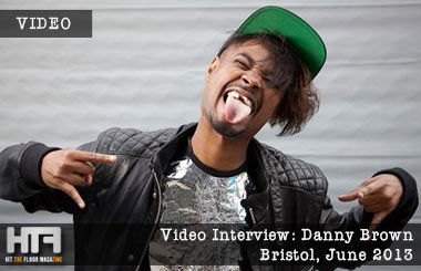 Danny-Brown-Interview