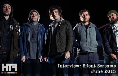 Silent-Screams-Interview