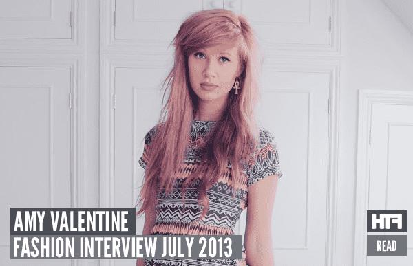 Interview-Header