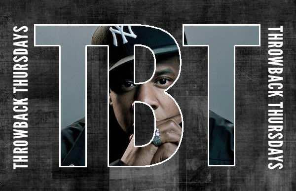 Tbt jay z the blueprint review htf magazine artist jay z album the blueprint malvernweather Image collections
