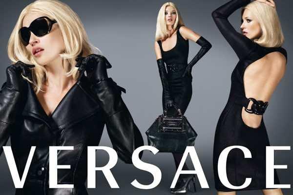 Versace-Fall-2007-08