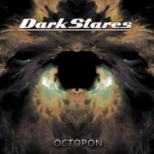 dark-stares-octopon-ep-front-cover