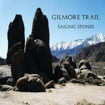 Gilmore Trail