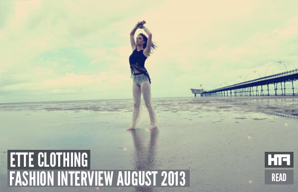Interview-Header
