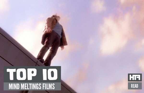 Top-Mind-Melting-Films