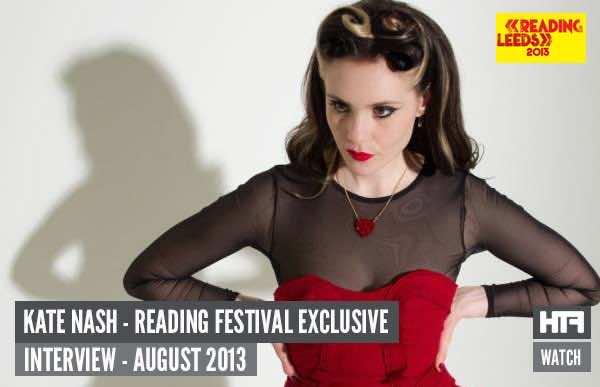 Kate-Nash-Interview
