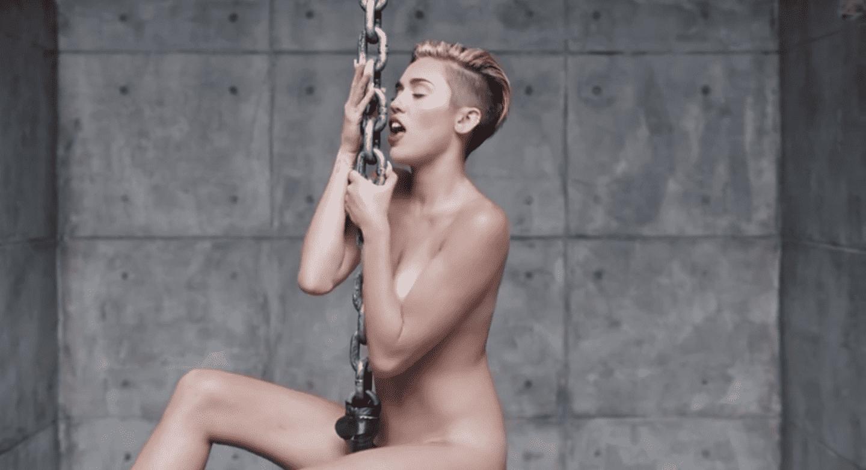 Смотреть очень откровенные музыкальные порно клипы 18 фотография