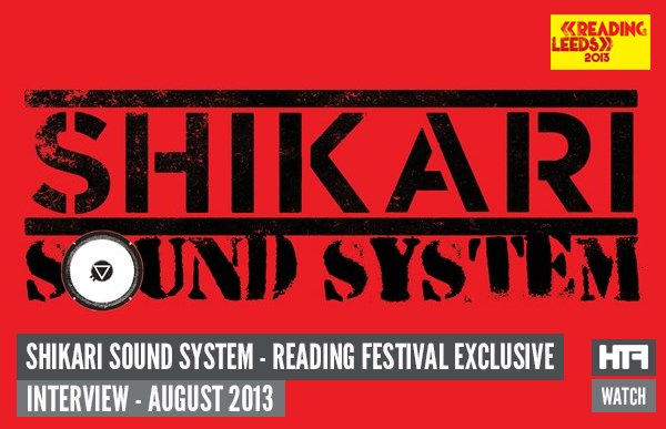 Shikari-Sound-System-Interview