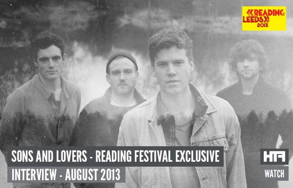 Sons-And-Lovers-Interview