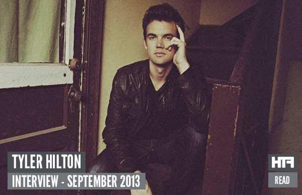 Tyler-Hilton-Interview