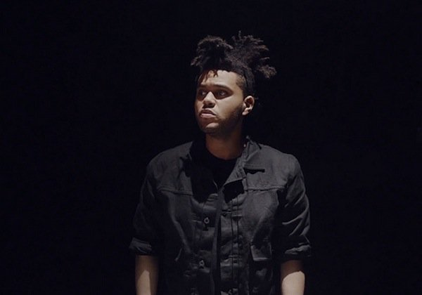 the-weeknd-live-for-video
