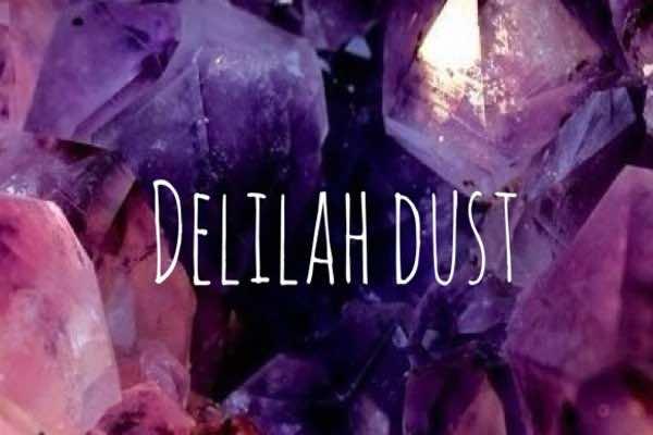 Delilah Dust