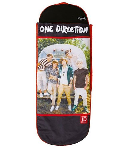 One direction ideas for christmas gifts