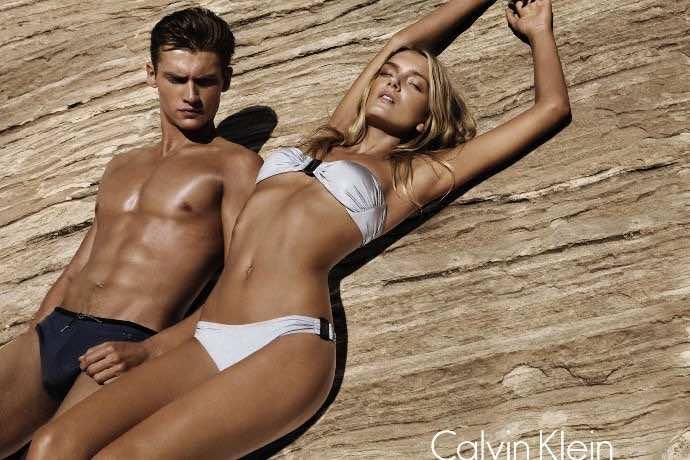 Calvin Klein Inc.