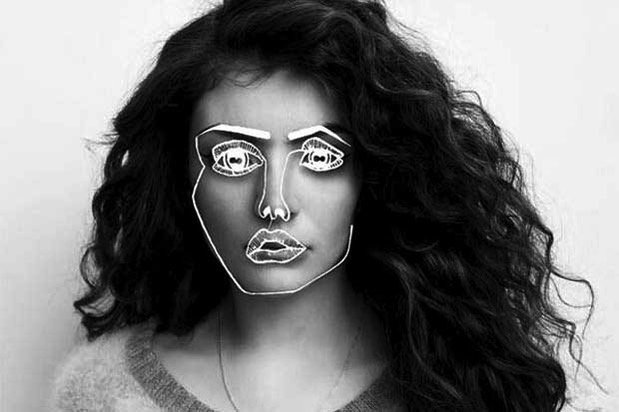 Lorde_disclsoure