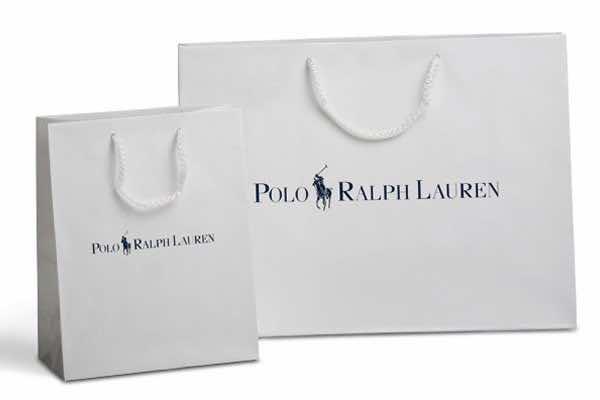 polo ralph lauren research paper