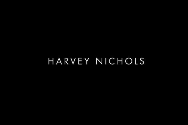 Source: Harvey Nichols