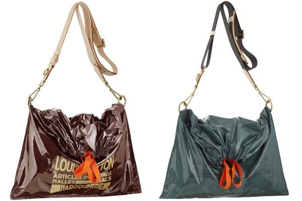 louis-vuitton-trash-bag-purse-1