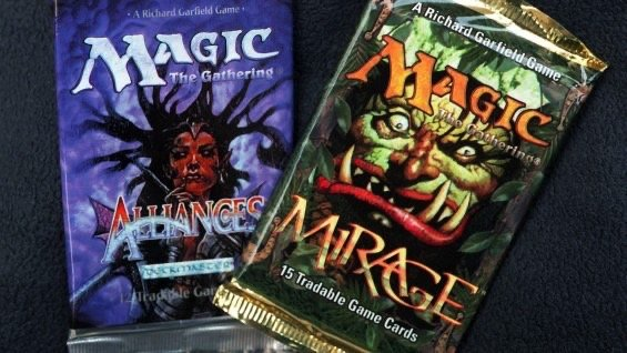 magic_the_gathering_movie[1]