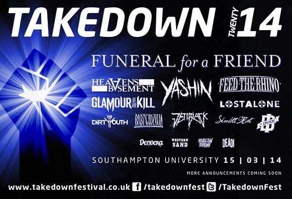 takedown2014600