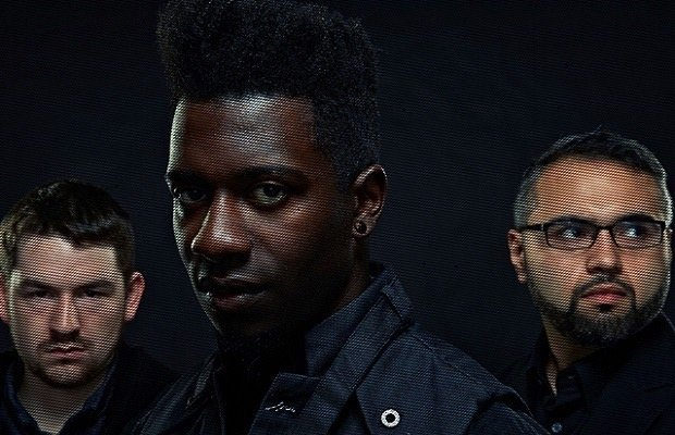 Animals As Leaders have revealed that their forthcoming album 'The ...
