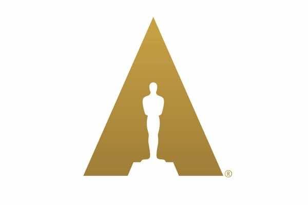 Source: Oscars Logo