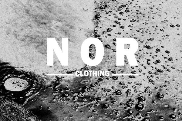 Nor Clothing