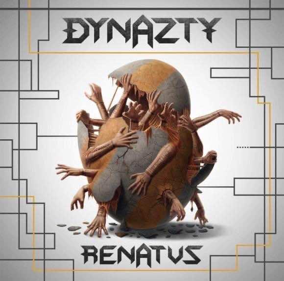 dynazty_-_renatus__large