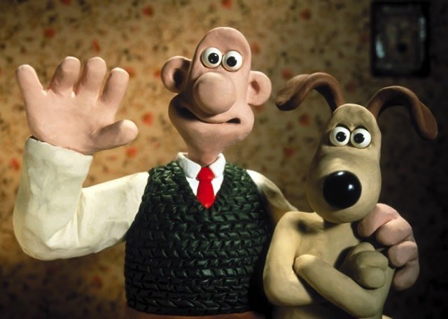The End May Be Near For Wallace And Gromit  HTF Magazine