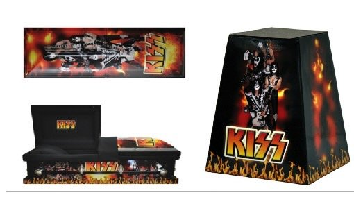 kiss-urn-and-casket
