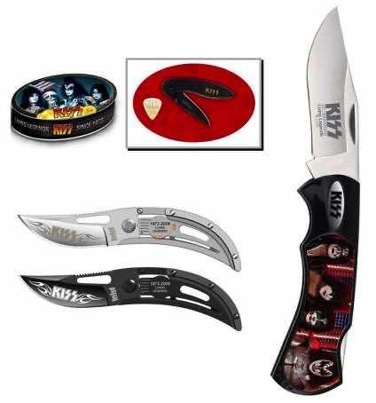 kissknives