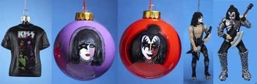 kissmas_2011-ornaments