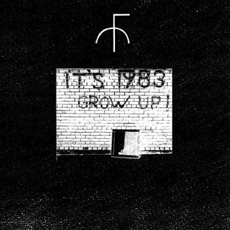 Fist City - It's 1983, Grow Up!